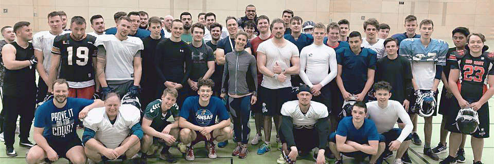 syna-Personal-Training-bei-Berlin-Thunderbirds